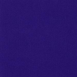 "Bazzill Fourz Cardstock 12""X12"" Fairytale / Grass Cloth"